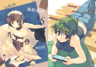 comic1-5b.jpg