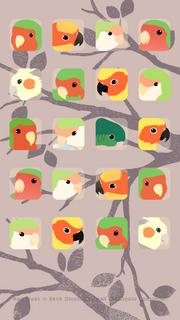 AutumnBird.jpg