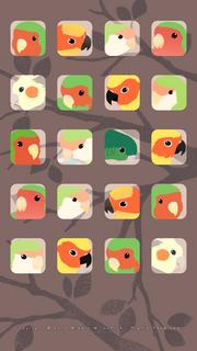 AutumnBirdver3.jpg