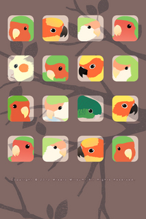 iphone4_bird.jpg