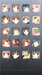 m3_girls02a@iPhone5.jpg